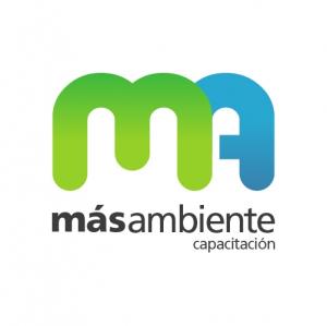 E-learnig Más Ambiente Ltda.
